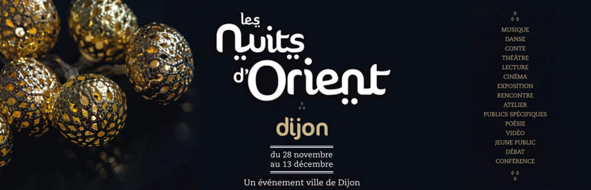 site d rencontre algerien Bourges