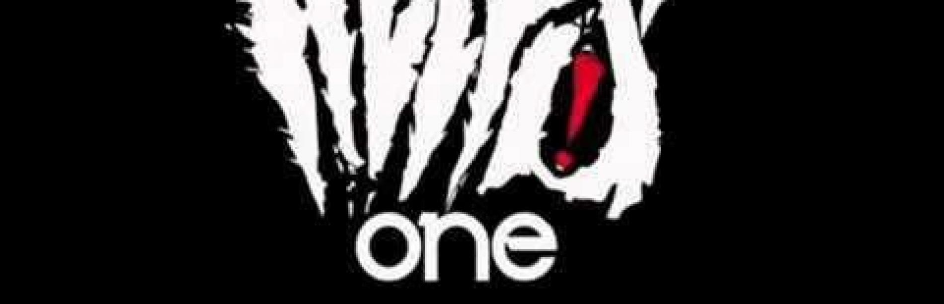 Reeps One | Zutique Productions